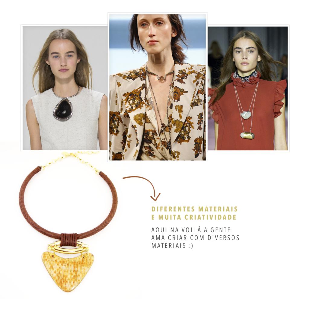 Volla_materiais_diferentes_moda